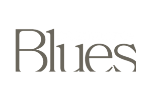 Cashmer Blues