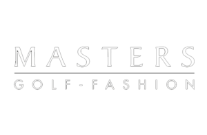 Masters of Golf-Fashion