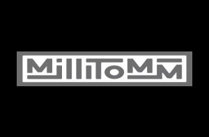 Millitomm Textilien
