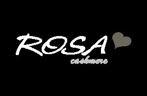 Rosa Cashmere